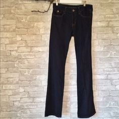 Banana republic flare leg jeans Brand new without tags banana republic dark wash flare leg jeans. I am a top-rated seller and fast shipper 🎉🎉 Banana Republic Jeans Flare & Wide Leg