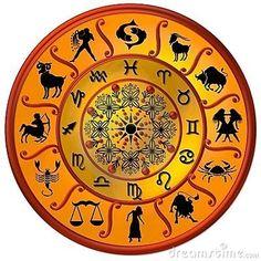 DESCUBRIENDO NUESTRO INTERIOR: ALEGORÍA (Los 12 signos del Zodíaco)