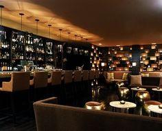 Photo empire hotel bar lounge b