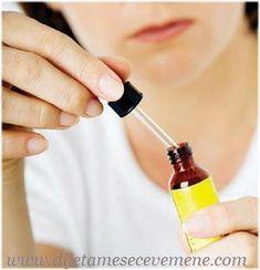 Kako se koristi medicinski petrolej za lečenje karcinoma i najtežih bolesti
