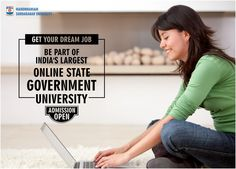 Course Offering, State Government, Dream Job, Online Courses, Dreaming Of You, University, Study, Feelings, Learning