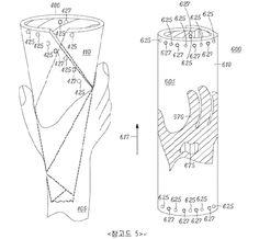 특허, 컨셉만으로도 충분하다.