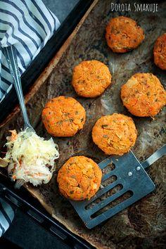 Vegetarian Recipes, Cooking Recipes, Healthy Recipes, My Favorite Food, Favorite Recipes, Vegan Keto, Slow Food, Clean Eating, Food And Drink
