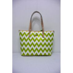 Price $31.00, Kate Spade Fashion HandBags SKU 76680
