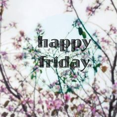 he team at Windows for Africa wishes all our clients a happy Friday and a great weekend! Thank you for your support, and remember - you are welcome to pop in at our premises to meet us and talk about what we can do for you: 55 Victoria Street, or contact Deon on Cell: 0837008287/Email: deon@wfageorge.co.za