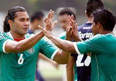 México vs Canadá En Vivo por Azteca 7 de TV Azteca Copa Oro 2013 juegan hoy Jueves 11 de Julio del 2013 a partir de las 22:00hrs Centro de México en el Century Link Field. Seattle, Washington.  http://envivoporinternet.net/mexico-vs-canada-en-vivo-tv-azteca-copa-oro-2013/