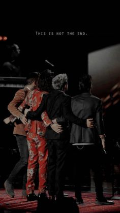 Four One Direction, One Direction Background, One Direction Posters, One Direction Lockscreen, One Direction Images, One Direction Lyrics, One Direction Facts, Direction Quotes, One Direction Wallpaper Iphone