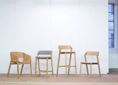Armchair Merano | TON a.s. - Chairs made by people