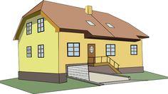 Afin d'avoir un confort thermique et phonique dans sa #maison, il est important d'effectuer une #isolation qu'elle soit par l'intérieur ou par l'extérieur.