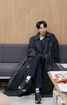Korean People, Korean Men, Asian Actors, Korean Actors, Korean Dramas, Jay Ryan, Korean Words, Francisco Lachowski, Boys Over Flowers