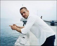Paul Walker - paul-walker Photo