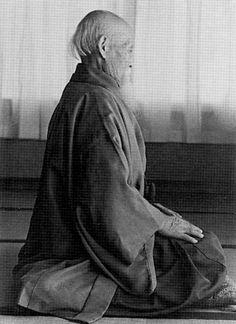 Aikido Techniques, Peace Art, Martial Artists, Pranayama, Qigong, Dojo, Tai Chi, Kung Fu, Karate