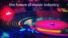 Image result for music industry statistics last 10 years