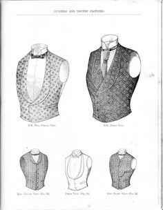 http://www.costumes.org/history/victorian/1898cutterspracticalguidepart1/71.jpg