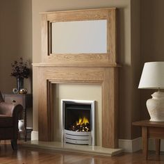 Bexley Suite., £999.00 without the mirror