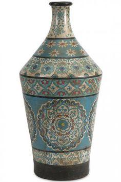 174 Best Vases Images Vase Vases Decor Decor
