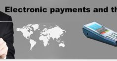 If Electronic Payments not exist then    E-commerce  doesn't exist. It would become very difficult to process online payments for eComm...  #MobileApplicationCompany #OpenSourceCompanyInIndia #SoftwareCompanyInIndia