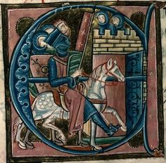 Reims BM MS.35 Bible 1220 с