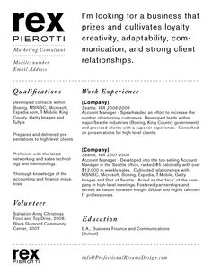 cover letter photojournalist