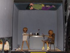Alien Zone, Roswell New Mexico Ancient Astronaut Theory, Roswell New Mexico, Alien Aesthetic, Aliens Funny, Ancient Aliens, Out Of This World, Milky Way, Ufo
