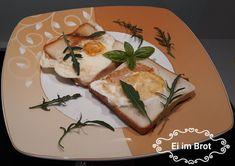 Camembert Cheese, Dairy, Food, Essen, Yemek, Eten, Meals