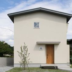 Living Styles, Facade, Shed, Outdoor Structures, Patio, Takachiho, Architecture, Simple, Interior