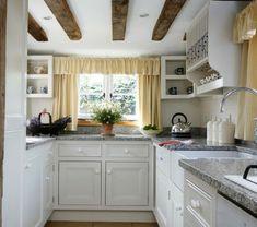 coquette-petite-cuisine-decoration-conforama