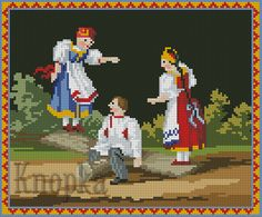 Gallery.ru / Фото #5 - На качелях - ignatik