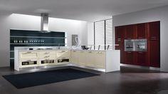 Έπιπλα κουζίνας απο την Gruppo Cucine, ιταλικα επιπλα κουζινας και κουζινες, ντουλαπες υπνοδωματιων, κουζινα, ιταλικες κουζινες, kouzines, μοντερνες κουζινες, σχεδια, τιμες, προσφορες, κλασσικες (κλασικες) κουζινες Modern Kitchen Furniture, Kitchen Cabinets, Home Decor, Decoration Home, Room Decor, Kitchen Base Cabinets, Dressers, Kitchen Cupboards, Interior Decorating