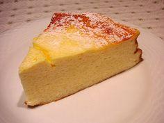 Punktefreundlicher Käsekuchen ohne Boden, ein schönes Rezept aus der Kategorie Kuchen. Bewertungen: 36. Durchschnitt: Ø 3,9.