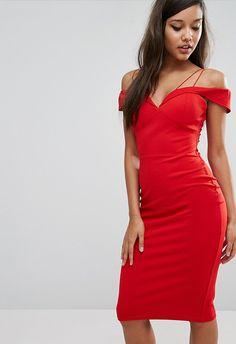 7933351c67 8 Oscar red-carpet-inspired dresses to shop on
