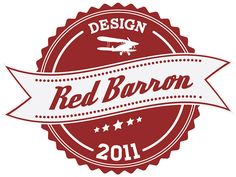 .Cool logo
