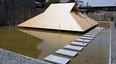 Hiroshi Sabuichi 三分一博志 Public Architecture, Asian Architecture, Vernacular Architecture, Interior Architecture, Timber Structure, Nanjing, Timber House, Roof Design, Japanese House
