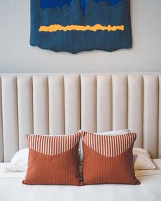 •GRES• (@gres_co) • Instagram photos and videos Throw Pillows, Photo And Video, Instagram, Videos, Photos, Interiors, Colors, Toss Pillows, Pictures