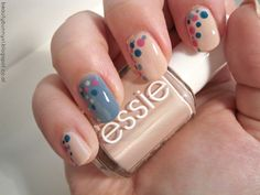 Essie, Silvester Outfit, Fashion Beauty, Nail Polish, Chic, Nails, Html, Up, Eyes