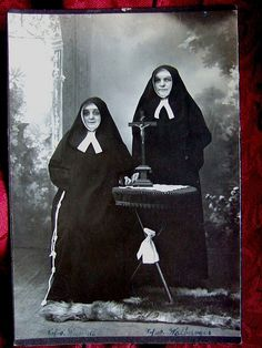 Poor Sisters of Saint Francis Seraph of the Perpetual Adoration