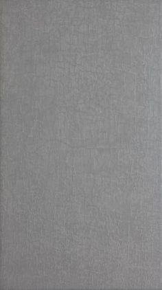 BCT Laura Ashley Wintergarden 248 x 398 Dark Grey Field Upholstery Fabric Online, Furniture Upholstery, Home Decor Furniture, Dark Gray Bathroom, Grey Bathroom Tiles, Bathroom Ideas, Interior Stylist, Interior Design, Eaton Square
