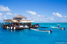 The west is best :) Awesome ... #fiji #tourismfiji #cloud9fiji