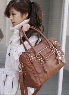Handbags Wallets Messenger Bags Backpacks buy at RosyBags.com