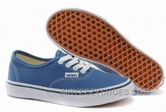 fc21eab766aad2 2302 Great Vans Authentic Womens images