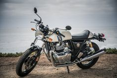 Royal Enfield Interceptor 650 Hd Wallpapers Motorbikes Pinterest