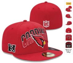Cheap Wholesale NFL Draft 59FIFTY Fitted Arizona Cardinals Hats 6963 for  slae at US 8.90   241b6f88f58b