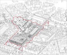 Urbanisme Archives – Nadau Lavergne