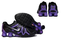 big sale 9a3b2 b6abf Nike Shox Turbo 13 Women s Just 89.99 at http   franandrodsmerchandise-com.
