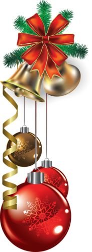 + images about Christmas clip art on Pinterest | Clip Art, Christmas ...
