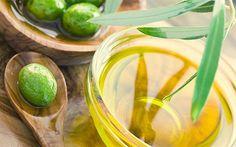 crollo raccolta olive 2014