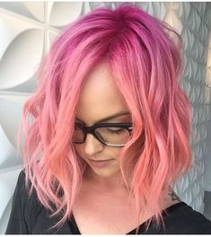 528.2k Followers, 425 Following, 2,876 Posts - See Instagram photos and videos from Pulp Riot Hair Color (@pulpriothair)
