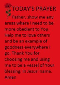 Be Thou exalted, O God, above the heavens; Prayer Verses, Faith Prayer, God Prayer, Prayer Quotes, Bible Verses Quotes, Bible Scriptures, Short Prayers, Special Prayers, Prayers For Healing