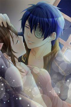 söpö anime dating pelejä verkossa