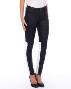Blockout Jeans by Fresh Soul Online | THE ICONIC | AustraliaBlockout Jeans by Fresh Soul Online | THE ICONIC | Australia